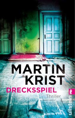 https://www.genialokal.de/Produkt/Martin-Krist/Drecksspiel_lid_20624242.html?storeID=barbers