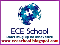 ECE Labs VIVA Questions with Answers free Download ~ ECE School