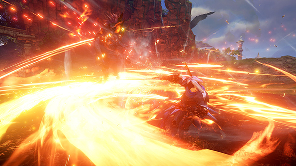 Tales-of-Arise-Tokio-Game-Show-2019