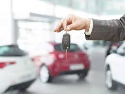 Five Mistakes that every car buyer usually does while buying a new car!