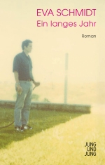Roman, Rezension, Longlist, Deutscher Buchpreis