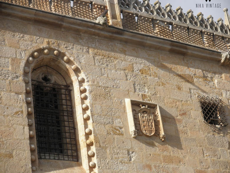 zamora, catedral, tapices flamencos, peñas de santa marta, cruz de carne, casco antiguo, romanico, cimborrio, bizantino, puerta del obispo.