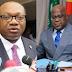 Congolité : Tshisekedi tranche en faveur de Katumbi, Tshiani crache du feu sur Fatshi