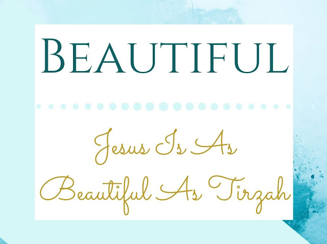 10 Important Names And Titles Of Jesus Starting With Letter B Images