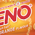 Eno Fruit Salt: manufacture, Ingredients, Indications, Dosages, Precaution, Side Effects,