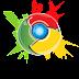 Instalando o Google Chrome n Linux Educacional 3.0, 4.0 e 5.0  -Atualizado 201