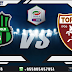 Prediksi Sassuolo vs Torino 22 Desember 2018