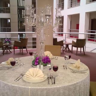 bursa otelleri en ucuz nilüfer uygulama oteli nilüfer öğretmenevi nilüfer otelleri fiyatları bursa ucuz pansiyon