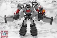Transformers Generations Select Super Megatron 41