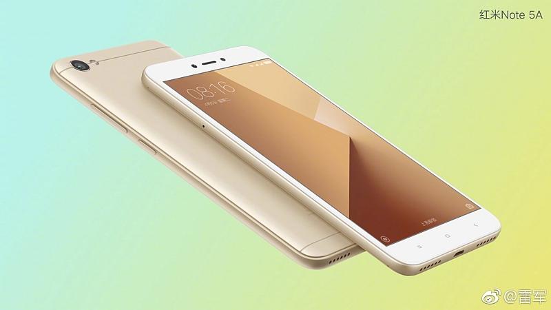 HP Xiaomi Harga Satu Jutaan