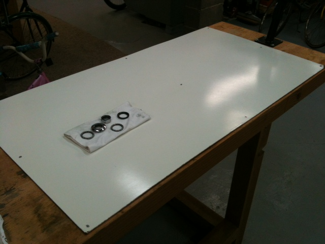 Brilliant Woodworking Workbench Top Material Free Woodworking Plans Ibusinesslaw Wood Chair Design Ideas Ibusinesslaworg