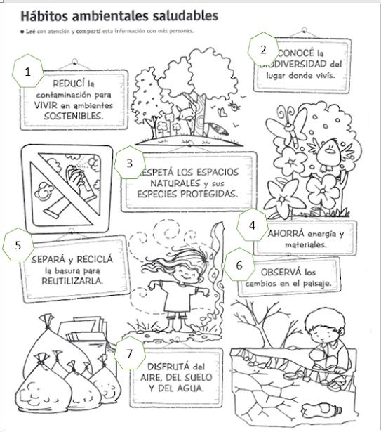 POLLUTION (Polución) **** Semana Septiembre 14 a