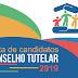 Veja a lista preliminar dos candidatos ao Conselho Tutelar de Boqueirão do Piauí.