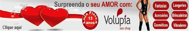 https://volupiasexshop.com.br/loja/?ref=2494