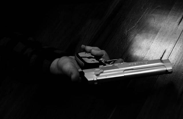 Roban armas de fuego a empresa de vigilancia en Cali, ofrecen $50 millones de recompensa