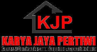 Jasa Pengaspalan Serang Banten, Jasa Aspal Hotmix Banten, Jasa Pengaspalan Jawa Barat, Jasa Pengaspalan Jakarta