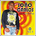 João Carlos - A Revelação do Brega - Vol. 05