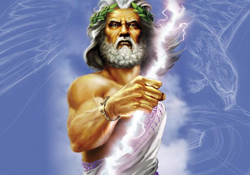 Diferença Entre Mito e Mitologia