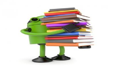 أهم الأدوات الضرورية لتعلُم برمجة تطبيقات الاندرويد – الجُزء الثاني