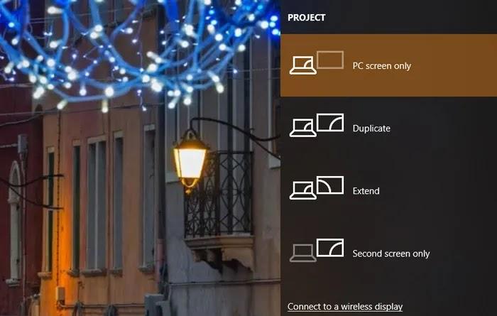 مشروع windows-10-keyboard-shortcuts