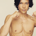 武田真治の筋肉体操特集!日々の努力で妥協しない筋力トレーニング