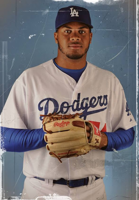 Kenley Jansen birthday horoscope forecast