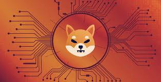 Gambar Ilustrasi Doge Killer (LEASH)