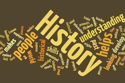 Soal Essay dan Jawaban Sejarah Wajib Semester 2 Kelas XI