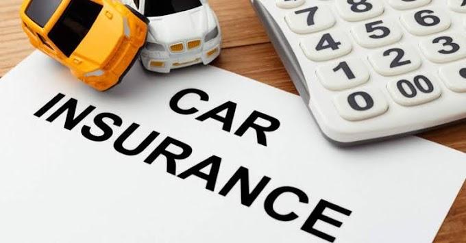 Jangan Salah Pilih! Inilah Cara Mengetahui Asuransi Mobil Terbaik di Indonesia