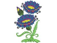 https://www.embwin.com/2020/01/blue-flowers-free-embroidery-design.html
