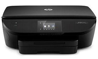 HP DeskJet Ink Advantage 5640 All-in-One Driver Downloads