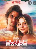 Outer Banks (2021) Season 2 Hindi Dubbed Watch Online Movies