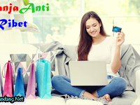 Cara Belanja Online di Online Shop Untuk Pemula