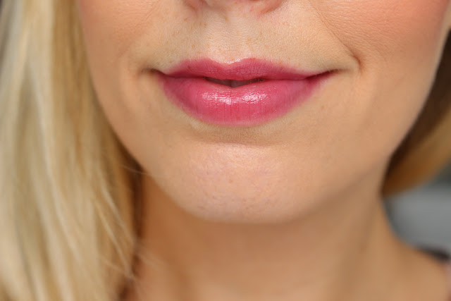 Lancôme Sonia Rykiel Parisian Lips Le Crayon