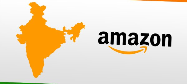 amazon india sell thousand of products in india.therefor they need to provide customer support across india