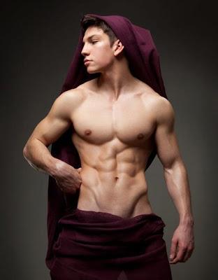 Gay male masseur pittsburgh