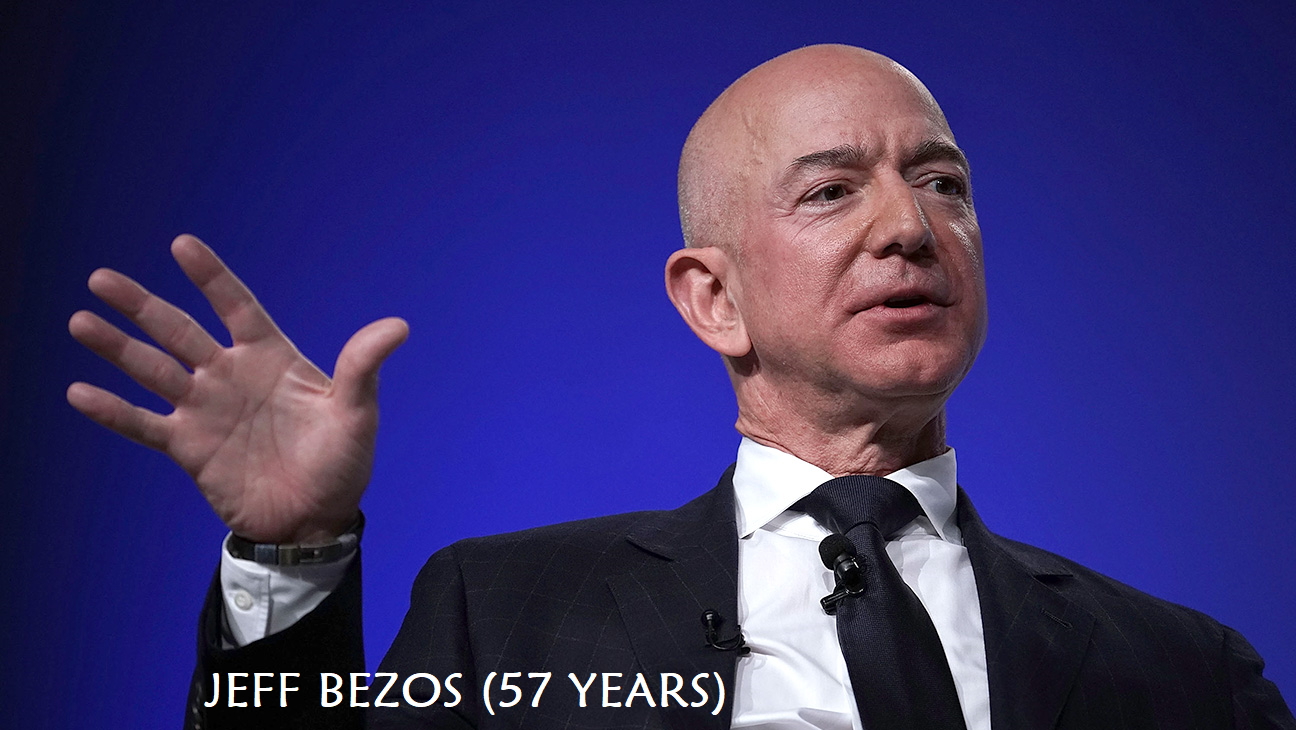Who is the Owner of Amazon and Which Country's Company is this?,General,Owner of Amazon,What is Amazon?,Which country's company is Amazon?,