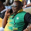 Video - Security Officer Shot By Arthur Zwane and other ANC Members Pleads For Help