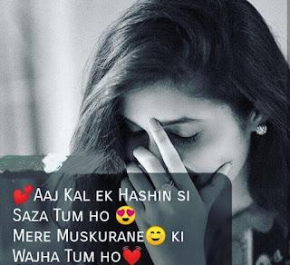 love status sad,sad status video