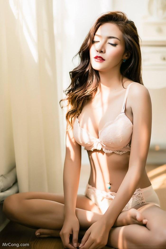 Image Girl-xinh-sexy-Thai-Lan-Phan-15-MrCong.com-0005 in post Những cô gái Thái Lan xinh đẹp và gợi cảm – Phần 15 (1085 ảnh)