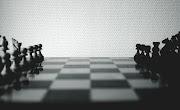 Kısa Değerlendirmeler: Satranç