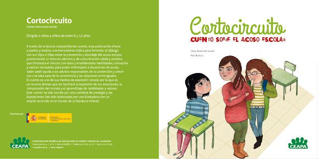 https://www.dropbox.com/s/zuvm2mhme7get6x/cuento_sobre_el_acoso_escolar_cortocircuito.pdf?dl=0&preview=cuento_sobre_el_acoso_escolar_cortocircuito.pdf