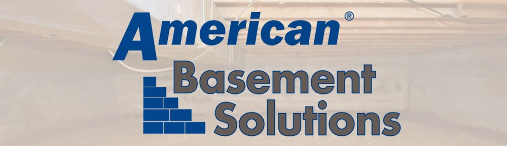 American Basement Solutions