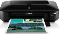 Download Driver Canon ix6770 Printer
