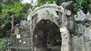 7 Destinasi Wisata Angker Yang Terdapat di Kota Batam