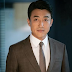 """Jang Hyuk-jin estará em """"Taxi Driver"""""""