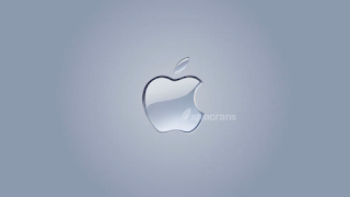 Bumper Apple