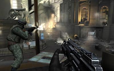 Kumpulan Kode Cheat Black PS2 Lengkap dengan Tips dan Trik