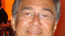 A CPI da Covid sob ameaças do Planalto