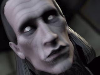 Dracula 2 - The Last Sanctuary Full Game Download